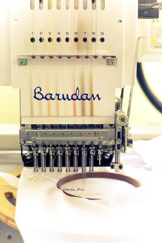 bordados personalizados curitiba